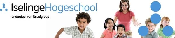 edu groepen pabo