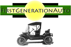 firstgenerationauto