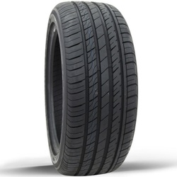 Constancy Tires LY566 - 205/45R16XL 87W