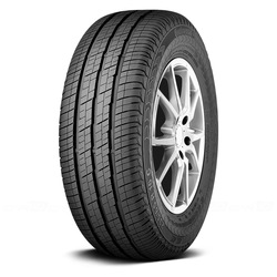 Continental Tires Vanco 2