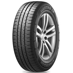 Hankook Tires Vantra LT (RA18)
