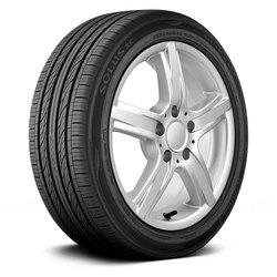 Kumho Tires Solus XC KU26 Passenger All Season Tire