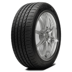 Michelin Tires Primacy MXM4 Passenger All Season Tire - 255/40R17 94H