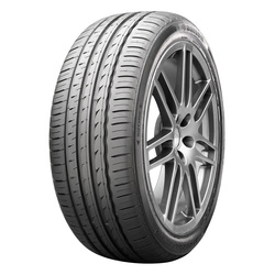 Sailun Tires Atrezzo SVA1 Passenger All Season Tire - 245/40ZR18XL 97Y