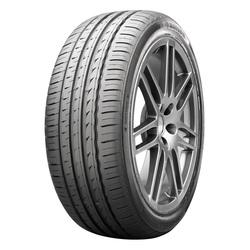 Sailun Tires Atrezzo SVA1 Passenger All Season Tire - 225/55ZR17XL 101W