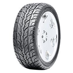 Sailun Tires Atrezzo SVR LX Tire - 285/50R20XL 116V