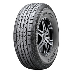Sailun Tires Terramax HLT Light Truck/SUV Highway All Season Tire - LT265/70R17 121/118S 10 Ply