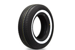 Vitour Tires Galaxy R1 Passenger Summer Tire - 225/75R15 102H