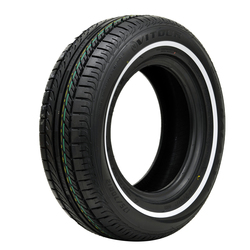 Vitour Tires Galaxy F1 Passenger All Season Tire - 175/70R12 80H