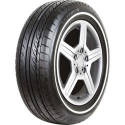 Vitour Tires Formula X - 195/55R15 85H