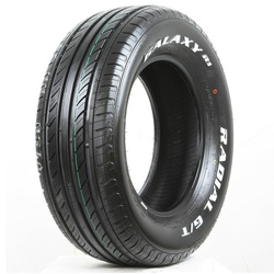 Vitour Tires Galaxy R1 Passenger All Season Tire - 275/60R15 107V