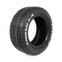 Vitour Tires Formula - 195/55R13 80H