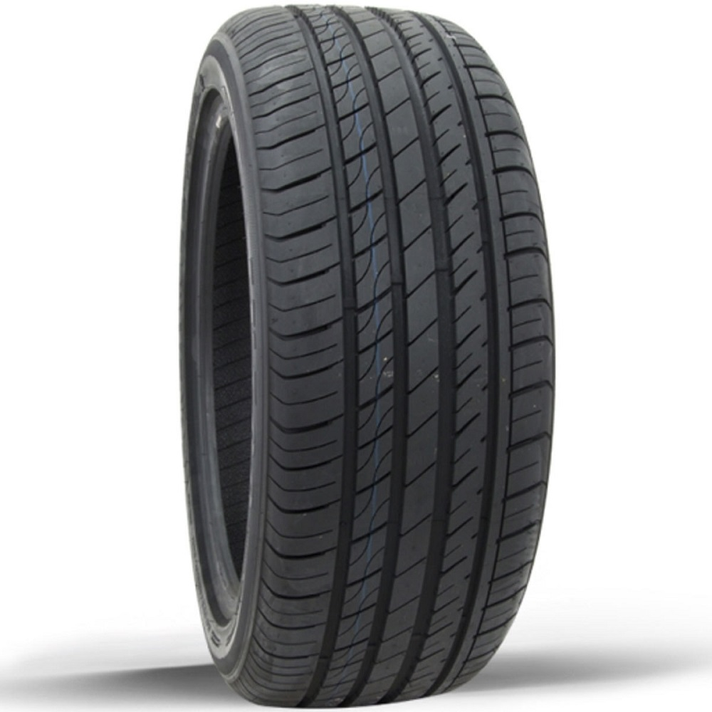 Constancy Tires LY566 Passenger Performance Tire