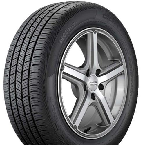 Continental Tires ProContact EcoPlus