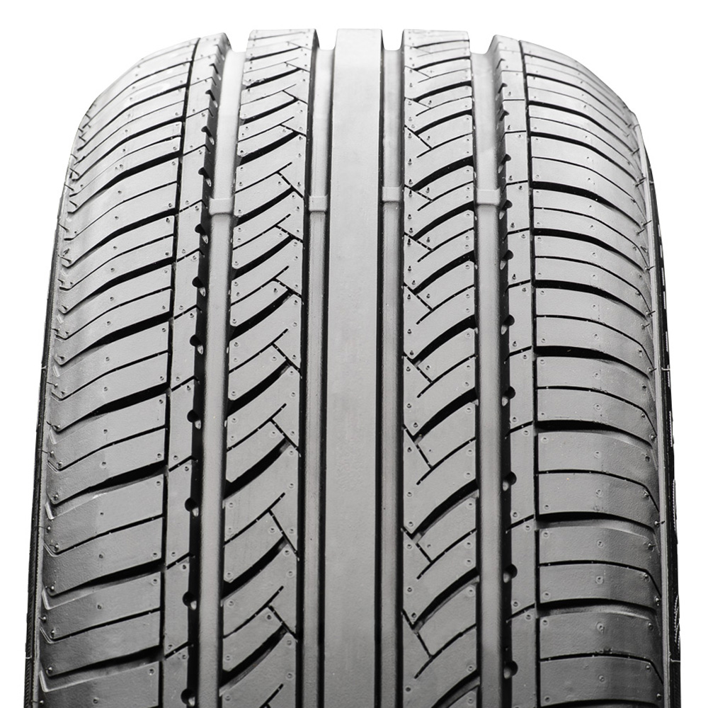 Sailun Tires Atrezzo SH406 Passenger All Season Tire