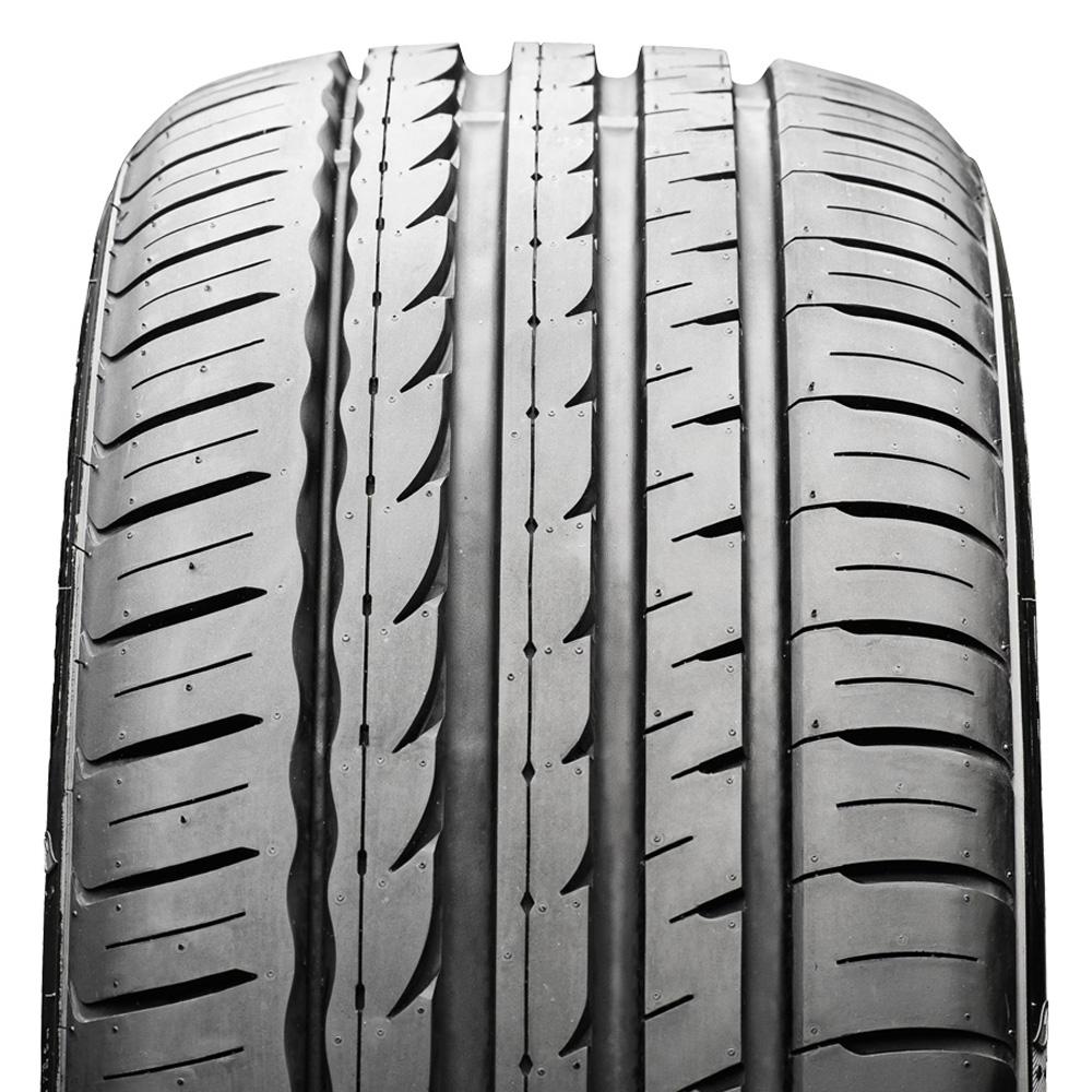 Sailun Tires Atrezzo SVA1 Passenger All Season Tire