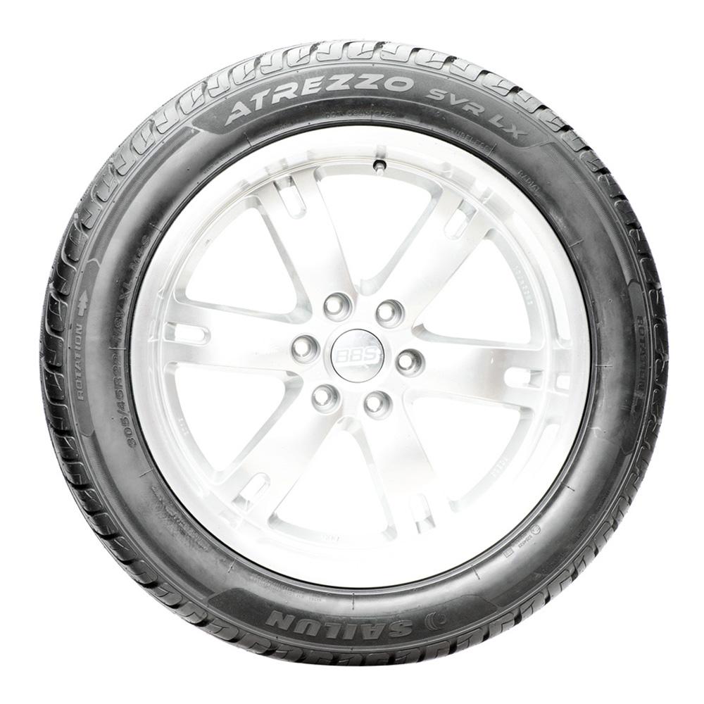 Sailun Tires Atrezzo SVR LX Tire - 285/40R24XL 112v