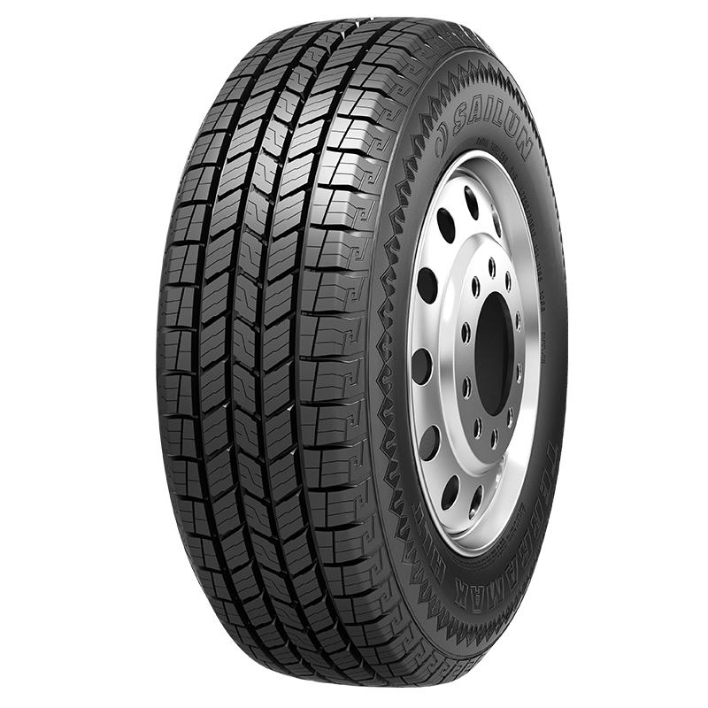 Sailun Tires Terramax HLT Passenger All Season Tire
