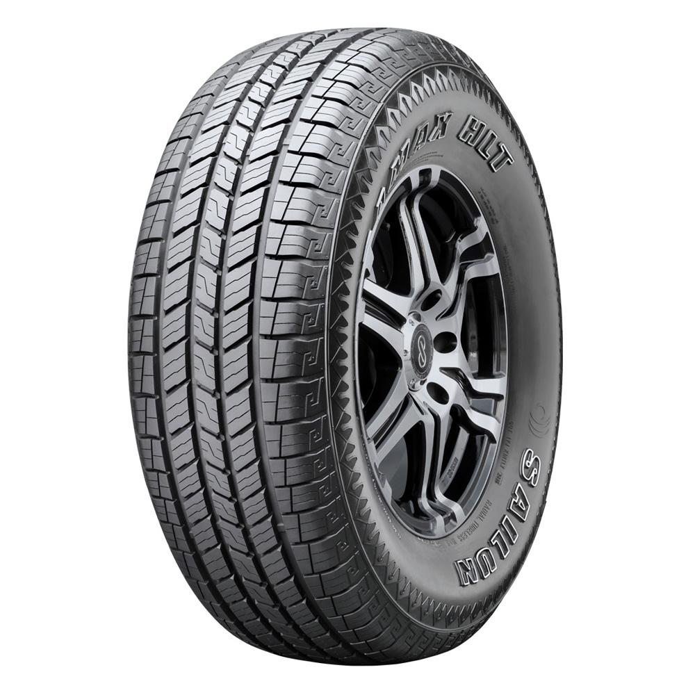 Sailun Tires Terramax HLT Light Truck/SUV Highway All Season Tire