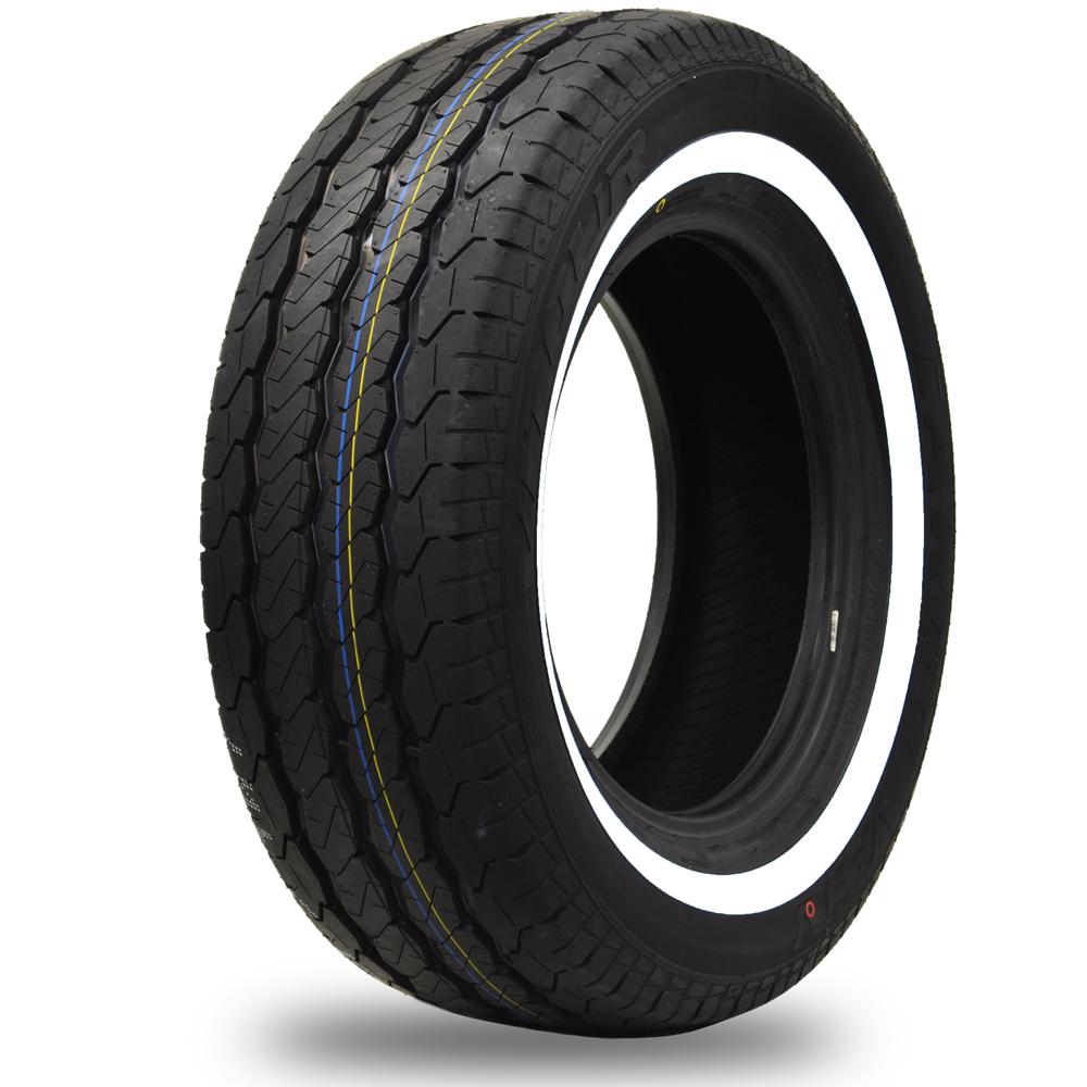 Vitour Tires Cargo Van Light Truck/SUV Highway All Season Tire