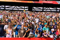 Nfl-on-location-pro-bowl-hawaii-ohana-day-fans-in-the-stands