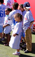 Nfl-on-location-pro-bowl-hawaii-ohana-day-little-kids-on-field
