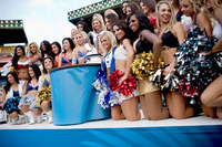 Nfl-on-location-pro-bowl-hawaii-pre-game-show-cheerleaders