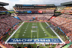 Quintevents-nfl-on-location-pro-bowl-2013-announcements-pro-bowl-played-in-hawaii