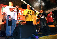 Nfl-on-location-nfl-pro-bowl-2014-all-star-pro-bowl-block-party--nesian-nine