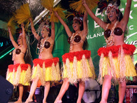 Nfl-on-location-nfl-pro-bowl-2014-all-star-pro-bowl-block-party-4-malu-polynesian