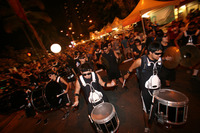 Nfl-on-location-nfl-pro-bowl-2014-all-star-pro-bowl-block-party-band