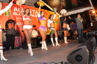 Nfl-on-location-nfl-pro-bowl-2014-all-star-pro-bowl-block-party-cheerleaders