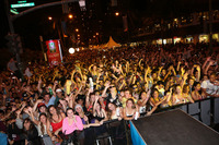 Nfl-on-location-nfl-pro-bowl-2014-all-star-pro-bowl-block-party-crowd