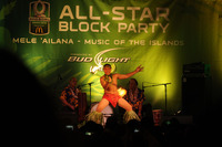 Nfl-on-location-nfl-pro-bowl-2014-all-star-pro-bowl-block-party-fire-knife-dance