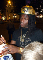Nfl-on-location-nfl-pro-bowl-2014-all-star-pro-bowl-block-party-jamaal-charles