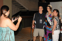 Nfl-on-location-nfl-pro-bowl-2014-all-star-pro-bowl-block-party-miss-usa