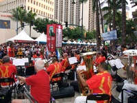 Nfl-on-location-nfl-pro-bowl-2014-all-star-pro-bowl-block-party-royal-hawaiian-band