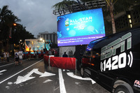 Nfl-on-location-nfl-pro-bowl-2014-all-star-pro-bowl-block-party-sign-with-entrance