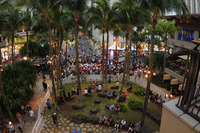 Nfl-on-location-nfl-pro-bowl-2014-all-star-pro-bowl-block-party-view-from-above