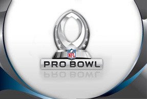 Quintevents-nfl-on-location-pro-bowl-2014-announcements-pro-bowl-ballot-open