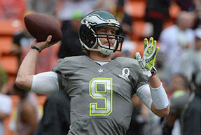 Quintevents-nfl-on-location-pro-bowl-2014-announcements-pro-bowl-2014-mvp