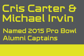 Quintevents-nfl-on-location-pro-bowl-2015-announcements-captains-chosen-2
