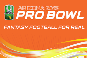 Nfl-on-location-pro-bowl-2015-announcements-pro-bowl-ballot-open