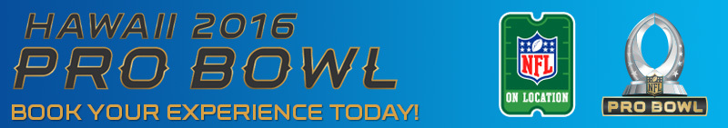 2015-pro-bowl-book-your-experience