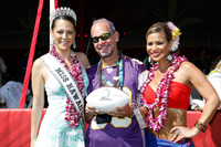 Nfl-on-location-pro-bowl-hawaii_tailgate-party-entertainment-miss-hawaii-usa