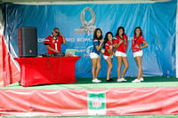 Nfl-on-location-pro-bowl-hawaii-tailgate-party-dj-hostesses