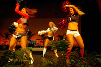 Nfl-on-location-pro-bowl-hawaii-saturday-night-party-cheerleaders-entertainment