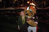 Nfl-on-location-pro-bowl-hawaii-saturday-night-party-mascot