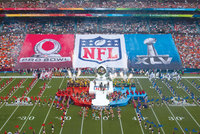 Nfl-on-location-pro-bowl-hawaii-inside-the-game-half-time-show