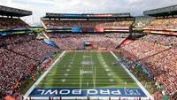 Nfl-on-location-pro-bowl-hawaii-inside-the-game-aloha-stadium